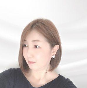 鈴木 博美
